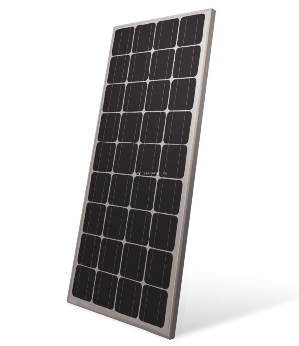Солнечная батарея Delta BST 100-12 M монокристаллическая