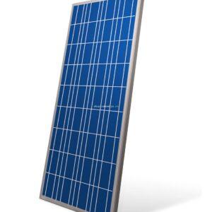 Солнечная батарея Delta BST 100-12 P поликристаллическая