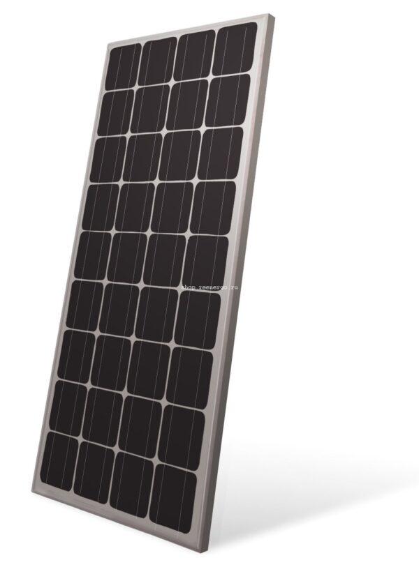 Солнечная батарея Delta BST 150-12 M монокристаллическая