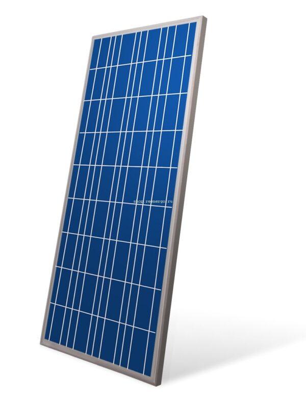 Солнечная батарея Delta BST 150-12 P поликристаллическая