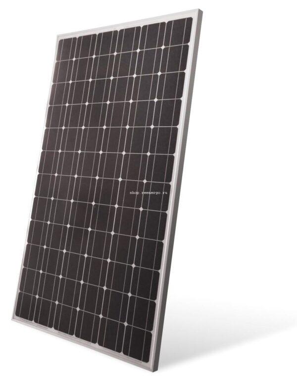 Солнечная батарея Delta BST 200-24 M монокристаллическая