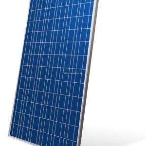 Солнечная батарея Delta BST 200-24 P поликристаллическая