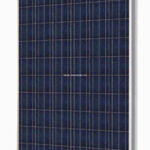 Солнечная батарея Delta BST 260-24 P поликристаллическая