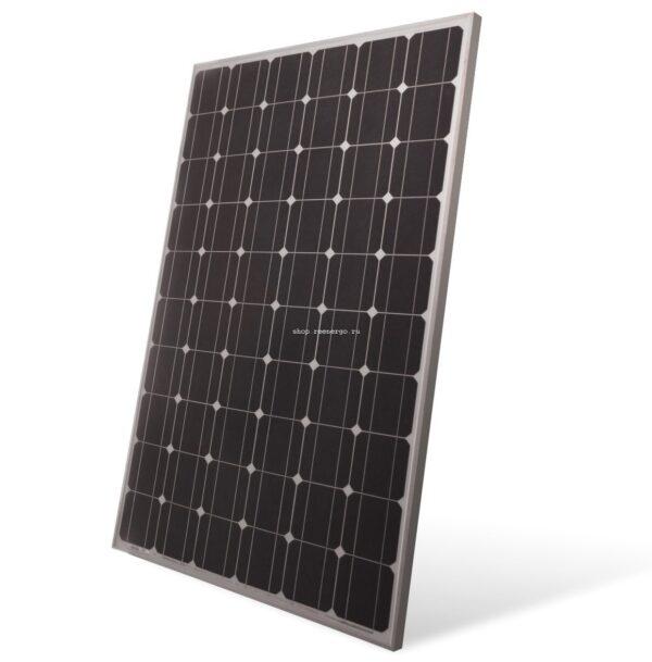Солнечная батарея Delta BST 270-24 M монокристаллическая