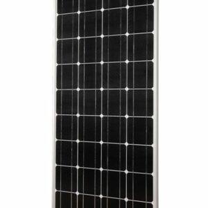 Солнечная батарея Sunways FSM 100М