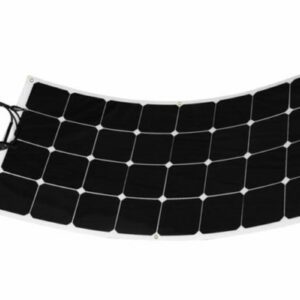 Гибкая солнечная батарея Sunways FSM 110F