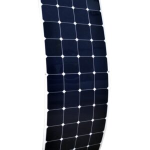Солнечная батарея Sunways FSM 150F
