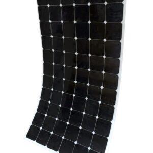 Солнечная батарея Sunways FSM 200F