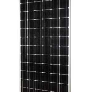 Солнечная батарея Sunways FSM 200M