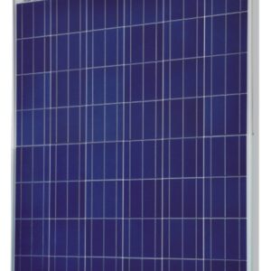 Солнечная батарея Sunways FSM 210P