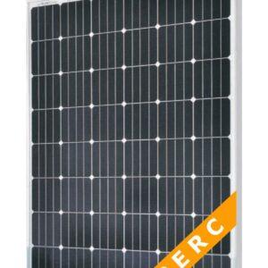 Солнечная батарея Sunways FSM 220M