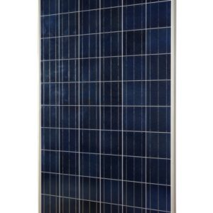 Солнечная батарея Sunways FSM 270P