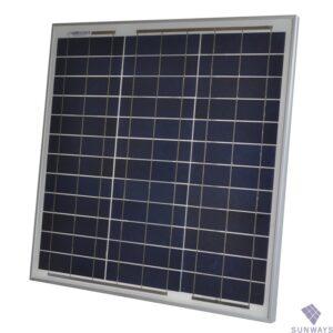 Солнечная батарея Sunways FSM 30P