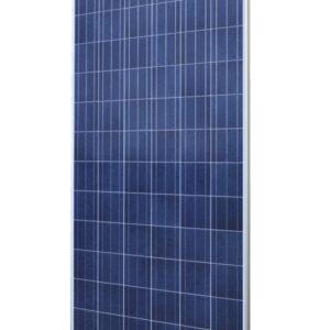Солнечная батарея Sunways FSM 320P