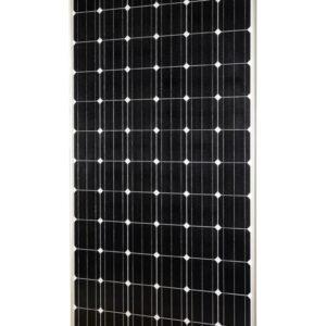 Солнечная батарея Sunways FSM 370М