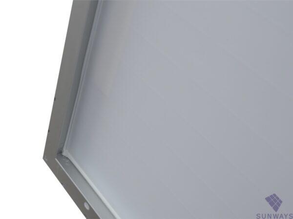 Солнечная батарея Sunways FSM 370М вид 3