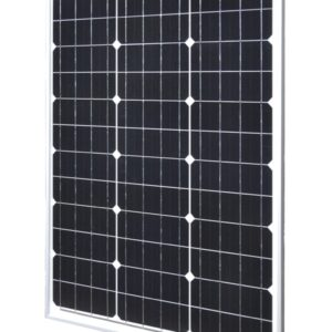 Солнечная батарея Sunways FSM 50M