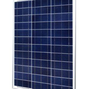 Солнечная батарея Sunways FSM 50P