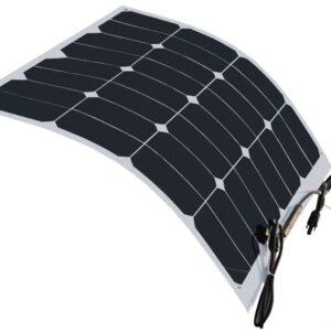 Солнечная батарея Sunways FSM 55F