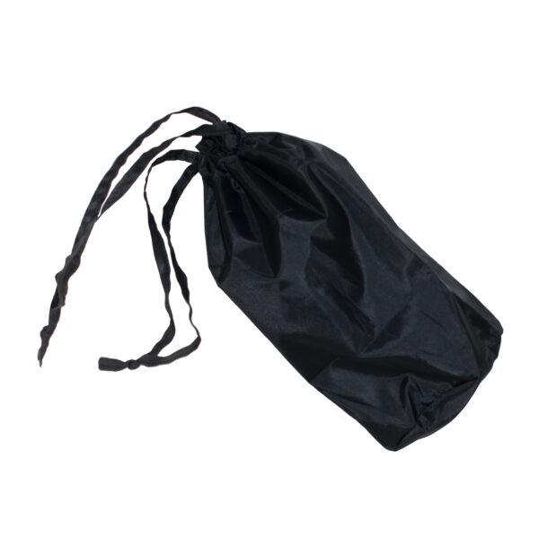 Revolter Mini текстильный мешочек для хранения