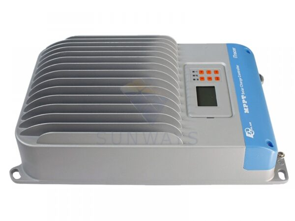 Контроллер заряда EPSolar ITracer MPPT 3415ND-2