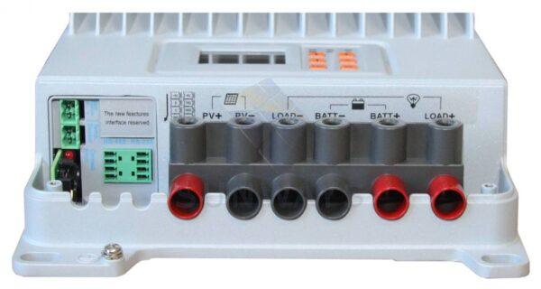 Контроллер заряда EPSolar ITracer MPPT 3415ND-5