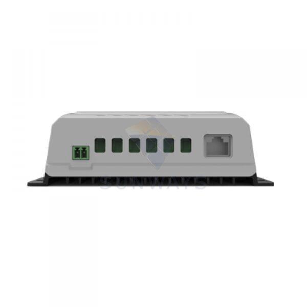 Контроллер заряда EPSolar Tracer MPPT 4210A-2