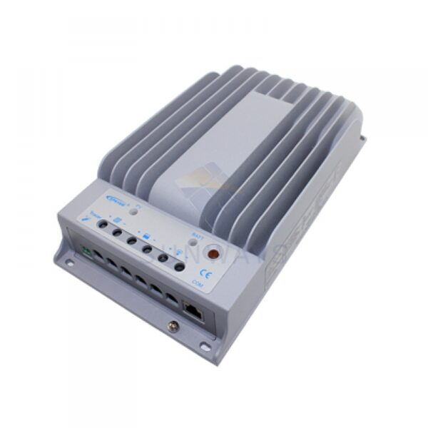Контроллер заряда EPSolar Tracer MPPT 4215BN-3