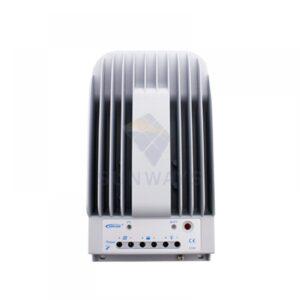 Контроллер заряда EPSolar Tracer MPPT 4215BN-1
