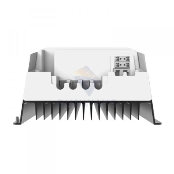 Контроллер заряда EPSolar Tracer MPPT 8415АN-5