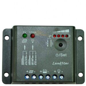 Контроллер заряда Epsolar LS 0512R-1