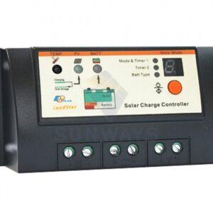 Контроллер заряда Epsolar LS 2024R-1