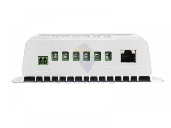 Контроллер заряда Epsolar LS 3024B-3
