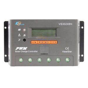 Контроллер заряда Epsolar VS3024BN-1