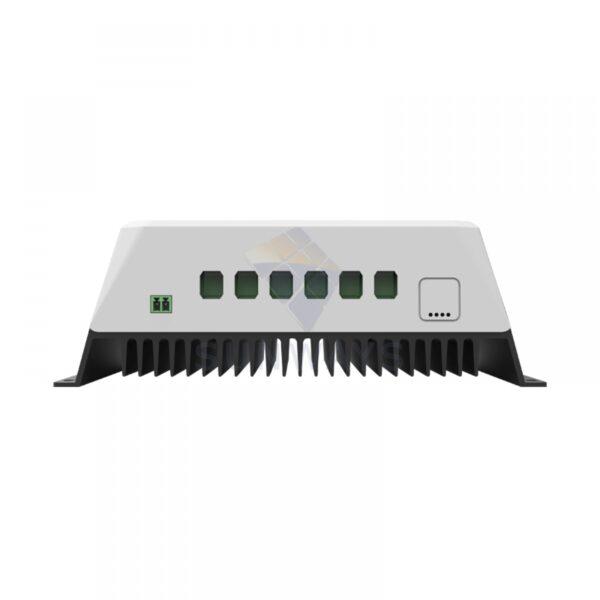 Контроллер заряда Epsolar VS6048AU-3