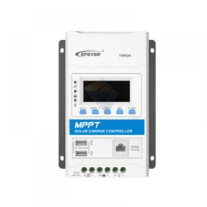 Контроллер заряда TRIRON3210N DS2/UCS-1