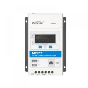 Контроллер заряда TRIRON4210N DS1/UCS-1