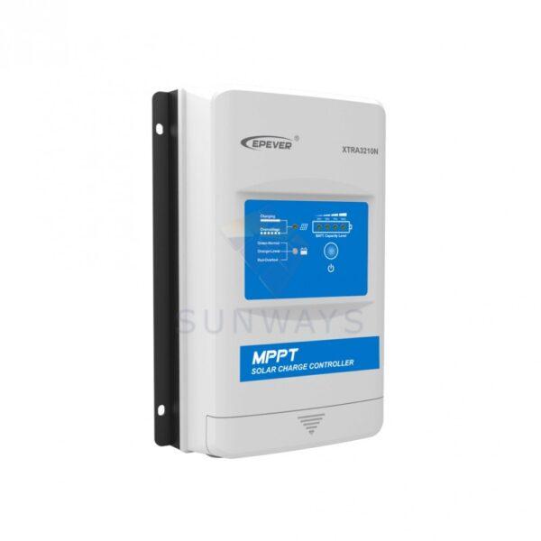 Контроллер заряда XTRA1206N-XDB1-1