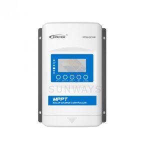 Контроллер заряда XTRA1206N-XDS2-1