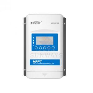 Контроллер заряда XTRA3210N-XDS2-1
