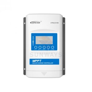 Контроллер заряда XTRA3415N-XDS2-1