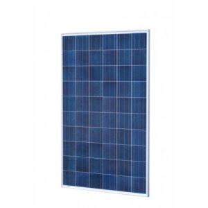 Солнечная панель 270П Энерговольт