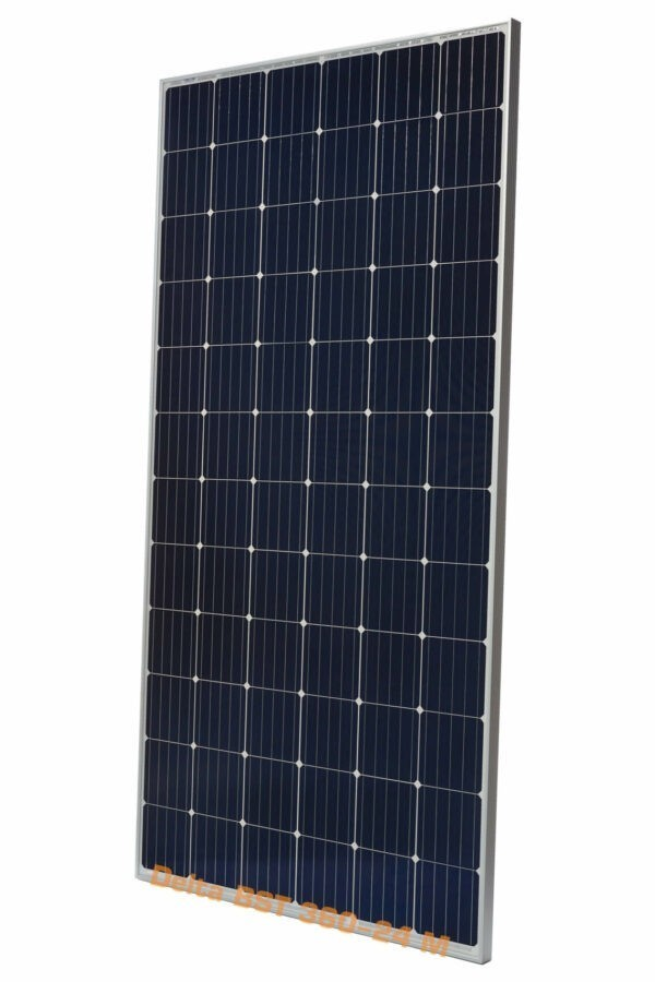 Солнечная панель Delta BST 360M PERC_2