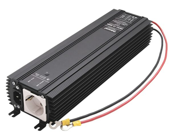 ИБПС-12-300N_2 ИБП для газового котла