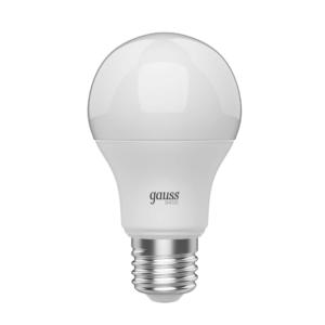 Лампа LED 12В 12Вт