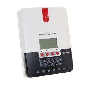 Контроллер заряда SRNE ML2420