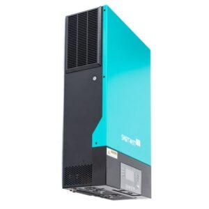 Гибридный инвертор SmartWatt ECO 5K (внешний вид)