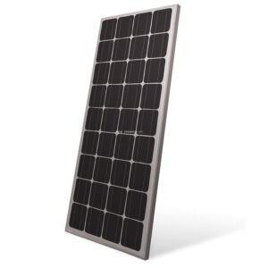 Солнечная батарея Восток ФСМ 100-12 M монокристаллическая