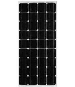 Солнечная панель Восток ФСМ 100-12М