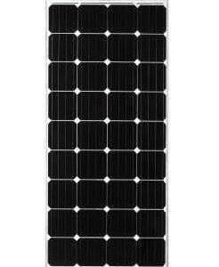Солнечная панель Восток ФСМ 150-12М